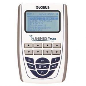 Electroestimulador Genesy