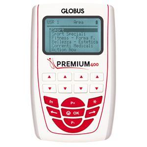 Electroestimulador premium