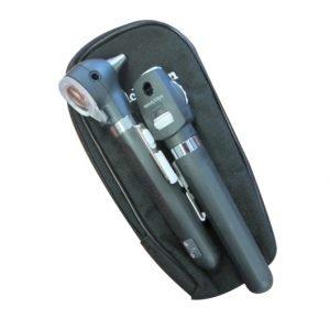 Equipo De Diagnóstico LED 3 Lumens