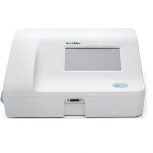 Electrocardiógrafo CP150 Con Interpretación. WACP150A-3ESB Welch Allyn.