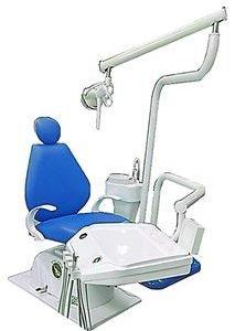 Unidad Dental Rio