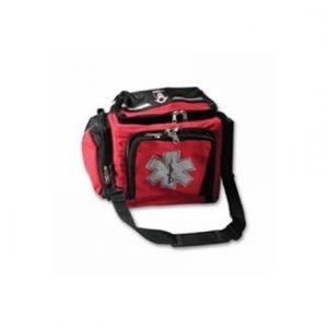 Trauma Bag Compact Vacía