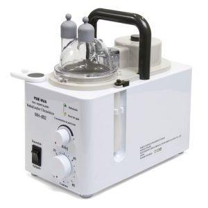 Nebulizador Ultrasonico