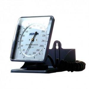 Baumanómetro aneroide escritorio