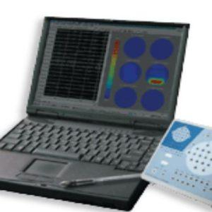 EEG Digital De 24 Canales Con Mapeo Cerebral