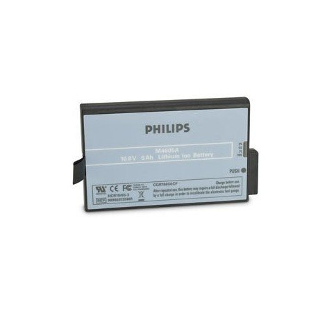 Bateria Philips