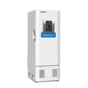 Ultra Congelador Vertical