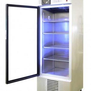 Refrigerador Para Laboratorio De 19 Pies