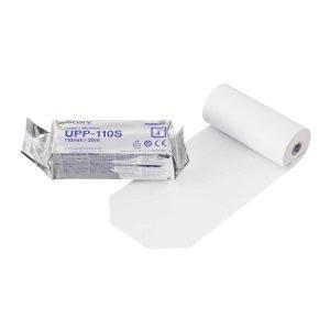 Papel Térmico UPP110S