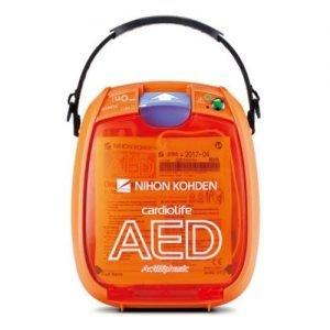 Desfibrilador AED-3100 Cardiolife