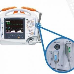 Desfibrilador Cardiolife Tec-5631